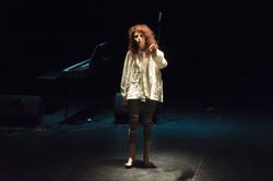 Maria Sole Calstoldi