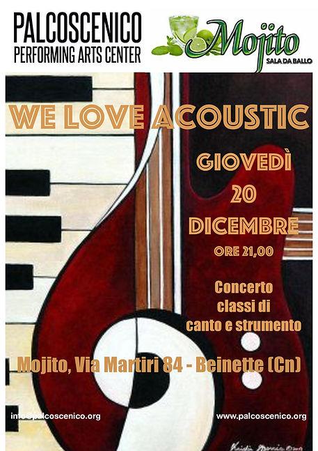 Mojito Nuovo-page-001.jpg