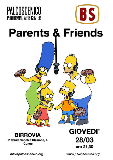 parents and friends birrovia 28_3-page-0