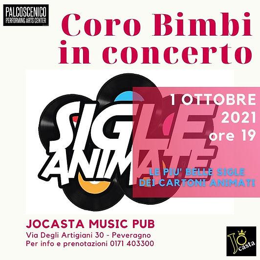 Coro Bimbi in concerto.jpg