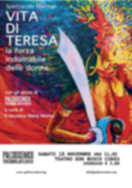 LOCANDINA TERESA DON BOSCO_page-0001.jpg