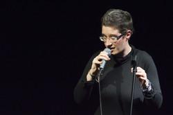 Francesca Bodino