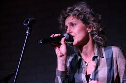 Carla Tosco