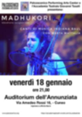 marta mattalia-page-001.jpg
