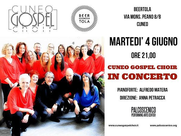 CUNEO GOSPEL CHOIR BEERTOLA-page-001.jpg
