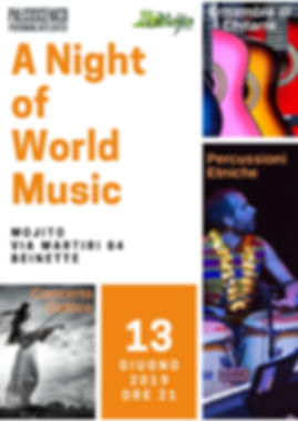 A Night of World Music_page-0001.jpg