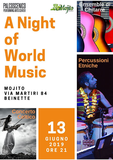 A Night of World Music_page-0001.jpg