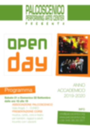 open day 70x100 2019_page-0001.jpg