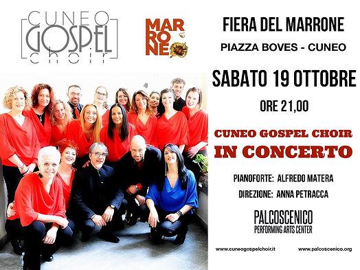 CUNEO GOSPEL CHOIR fiera marrone-page-00
