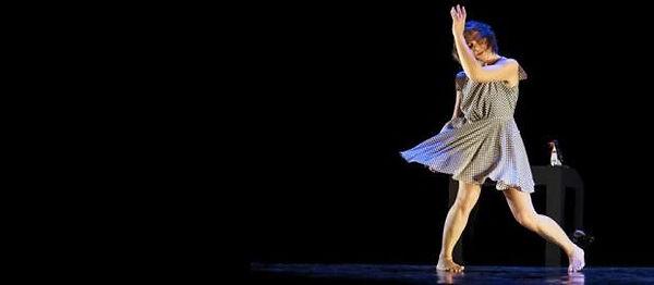 danza creativo espressiva.jpg