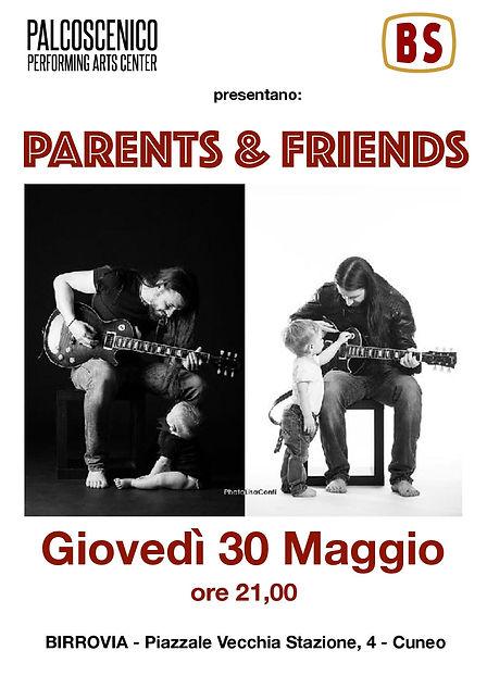 Parents & Friends Birrovia-page-001.jpg