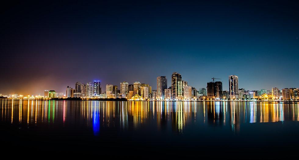 architecture-building-buildings-city-294