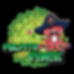 Logo_Pulpito_Park_2019_-_Cuadrado_sin_fo