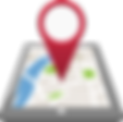 geolocalizacion-png-4.png