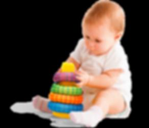 guarderia para niños en plasencia