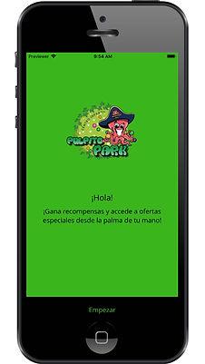 1-MOV-verde.jpg