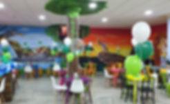 Cafetería pulpito park.jpg
