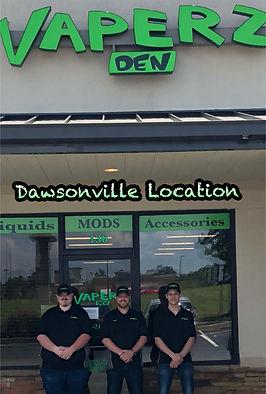 Dawsonville.jpg