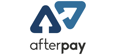 afterpay-white(1)_edited.png