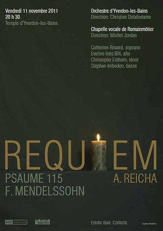 Requiem.png