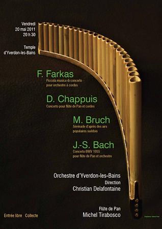 Concert Printemps 2011 (1).png