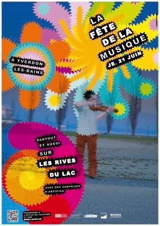 Fête de la musique 2012-02.jpg