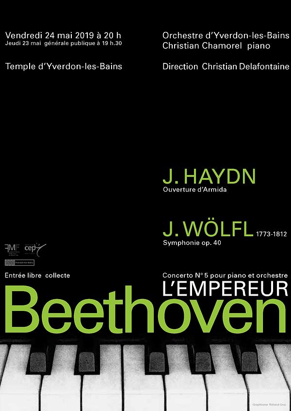 Beethoven ecran.png
