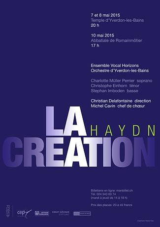 Affiche Creation.jpg