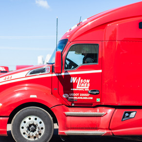 3 Tips On How To Protect Your CDL