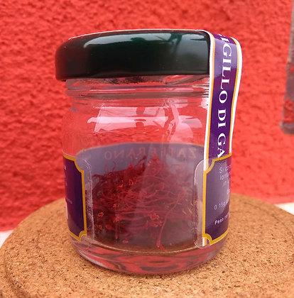 Pure Sea Saffron 1 g
