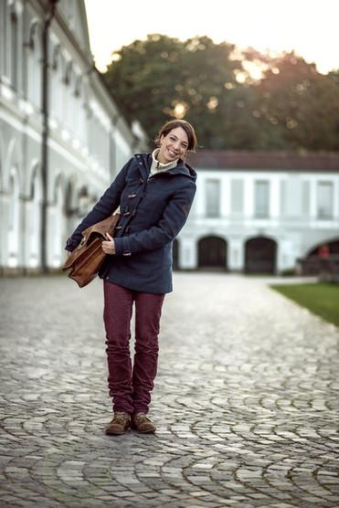 Lucia Rau 003.jpg