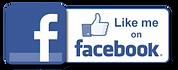 like-me-on-Facebook.png