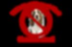 hound-dog-transparent-background.png