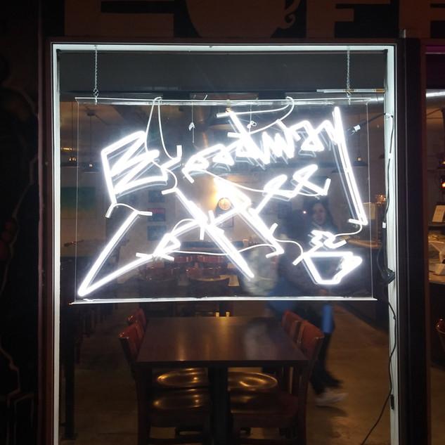 neon broadwaycoffee.jpg