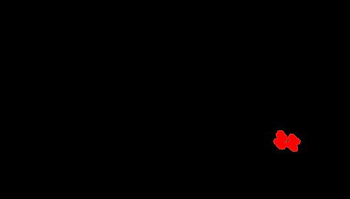 logo-png-broadway-coffee.png