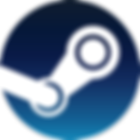 512px-Steam_icon_logo.svg.png