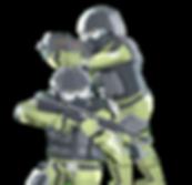 cs_pixel_green1.png