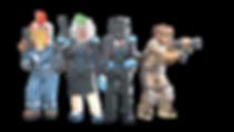 pixelstrikepromo_terrorist.png