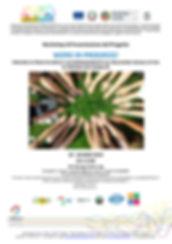locandina Workshop 20 giugno.jpg