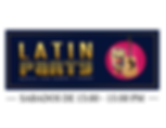 Latin.png