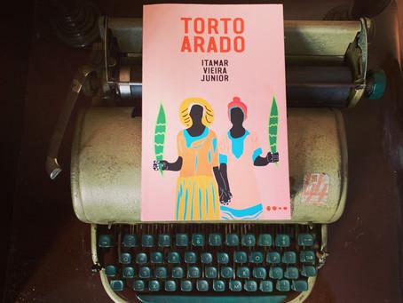 Torto Arado: Espaços para existir e resistir