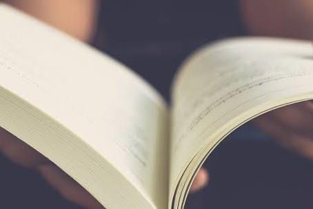 Literatura e salvação