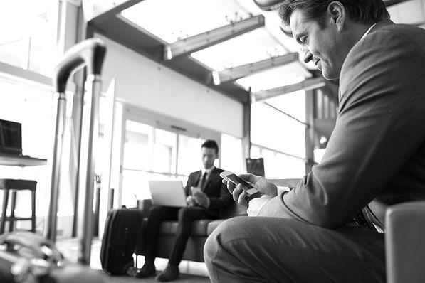 airport%20on%20phones_edited.jpg