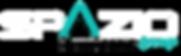 Logo Spazio HD (Copia).png