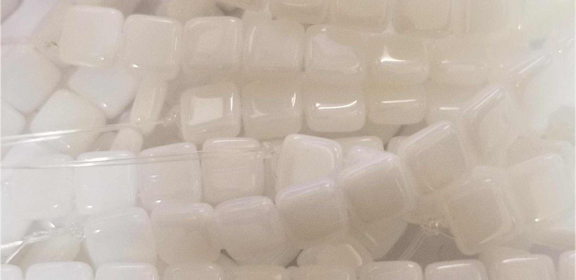 White OP.jpg