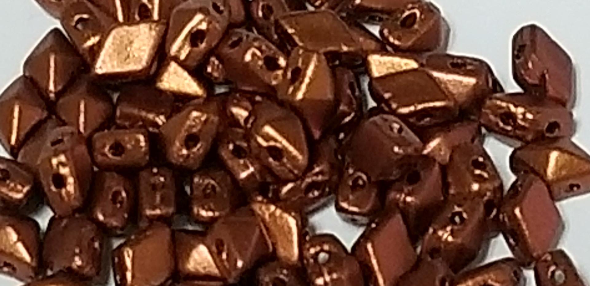 Copper Matte.jpg