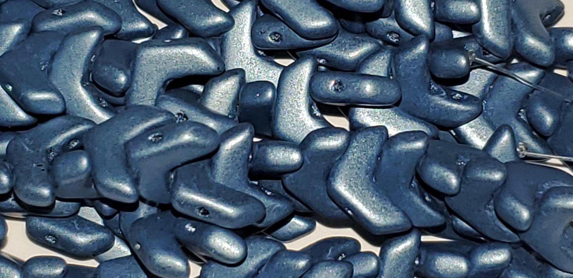 Blue Suede.jpg