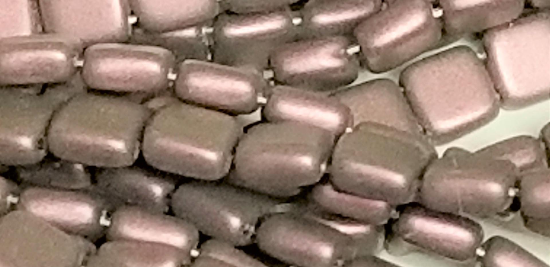 Pink Metallic Suede.jpg