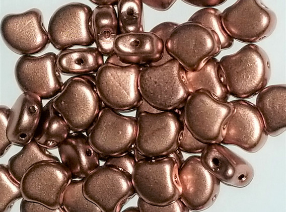 Bronze Copper.jpg