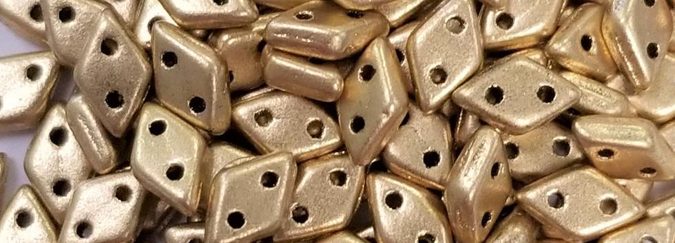 Flax Matte Metallic.jpg